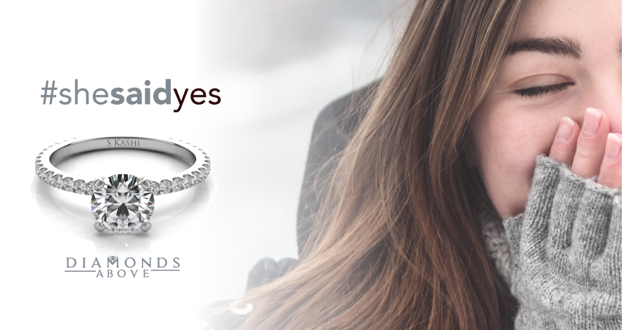 Christmas & holiday sale featuring diamond rings, diamond necklaces, gemstone jewelry, and rolex