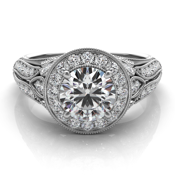 S. Kashi U0026 Sons Engagement Rings And Fine Jewelry | Diamonds Above - Austin TX